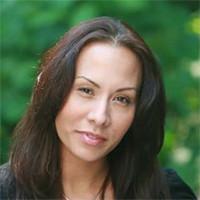 Yvette Vasquez-Blitzer